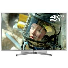 LED UHD 4K TV