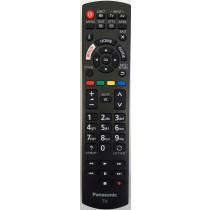 TX-32ES400 N2QAYB001109