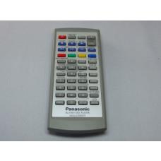 DMP-B200EG N2QAJC000019