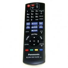 DMP-BDT230EG N2QAYB000876