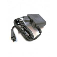 WESGA21K7P74 strømforsyning