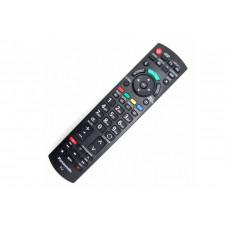 TX-L32ET5YW N2QAYB000785