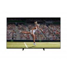 """PANASONIC 49"""" JX940 4K LED TV TX-49JX940E"""