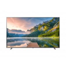 """PANASONIC 40"""" JX820 4K LED TV TX-40JX820E"""