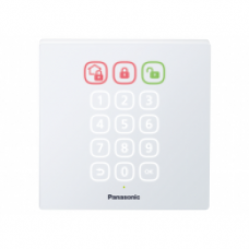 Panasonic KX-HNK101NEW