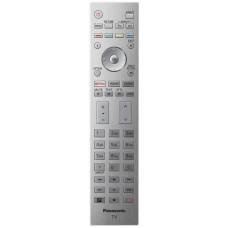 TX-65FZ950E N2QAYA000152