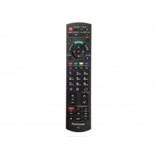 TX-P42VT20E N2QAYB000489