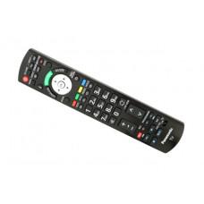 TX-L37V10E N2QAYB000353