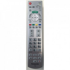 TX-L32U10E N2QAYB000328
