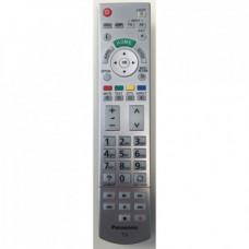 TX-L42U10E N2QAYB000328