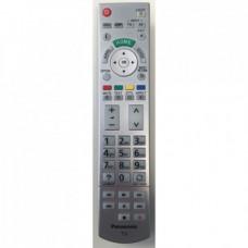 TX-P60ZT60E N2QAYB000895