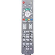 TX-32DS600E N2QAYB000842