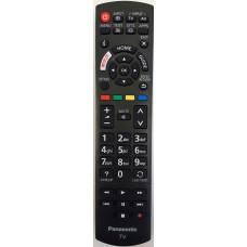 TX-32ES513 N2QAYB001109
