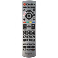 TX-50EX780 N2QAYB001115