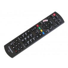 TX-50GX710 N2QAYB001211