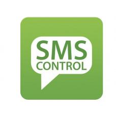 Panasonic PAW-SMSCONTROL