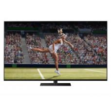 """PANASONIC 75"""" JX940 4K LED TV TX-75JX940E"""