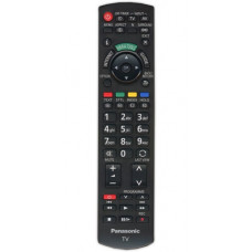 TX-L32D25E N2QAYB000753