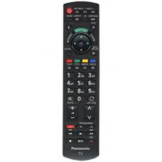 TX-L32D28ES N2QAYB000753-1