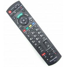 TX-P50S20E N2QAYB000487