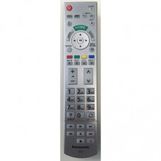 TX-P50VT60Y N2QAYB000863