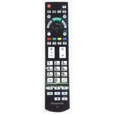TX-P65VT50 N2QAYB000715