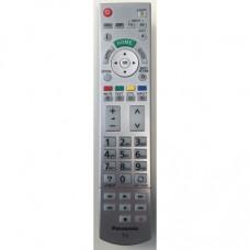 TX-32CS600E N2QAYB000842