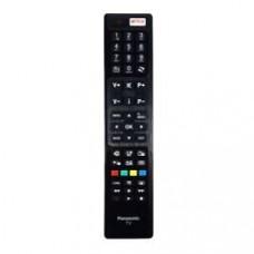 TX-55CXW404 30089237