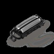 ES-LT2N-S803 WES9089