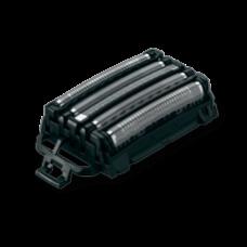ES-LV61-K803 WES9173N
